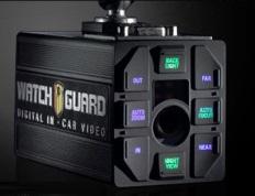 watchguard187